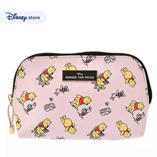 Disney - 【お値下げ!】 プーさん&ピグレット ポーチ ディズニー