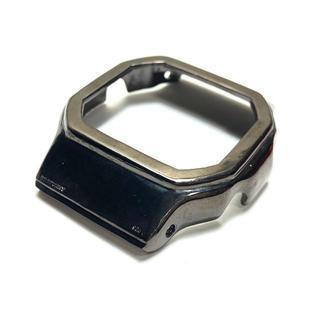 EYEFUNNY - 国内未発売 アイファニー G-SHOCK DW-5600用 ロジウム加工 ベゼル