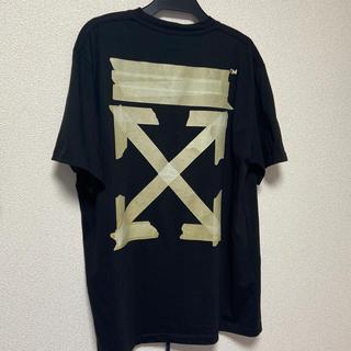 dude9 2020 オーバーサイズTシャツ