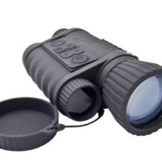 暗視スコープ デジタルナイトビジョン 2.5世代 日本製(暗室関連用品)