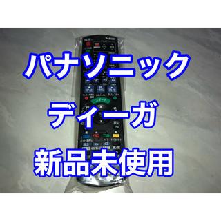 Panasonic - ☆新品☆純正品☆Panasonic パナソニック リモコン ディーガ DIGA