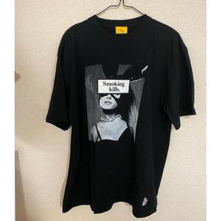 ヴァンキッシュ(VANQUISH)のFR2Tシャツ(Tシャツ/カットソー(半袖/袖なし))