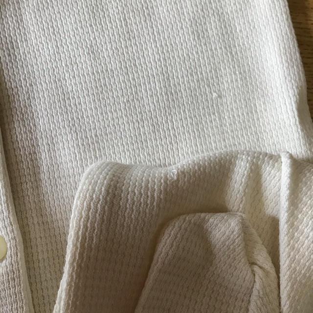 Ralph Lauren(ラルフローレン)のラルフローレン☆70センチ☆未使用オール キッズ/ベビー/マタニティのベビー服(~85cm)(ロンパース)の商品写真