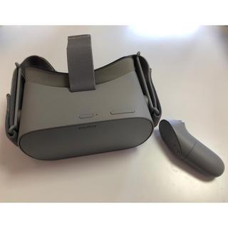 Oculus Go 64GB   オキュラスゴー VRゴーグル