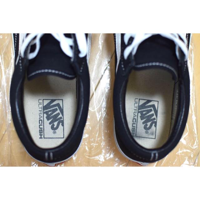 VANS(ヴァンズ)のVANS オールドスクール 26cm メンズの靴/シューズ(スニーカー)の商品写真