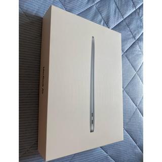 Mac (Apple) - Macbook air 2019 💻