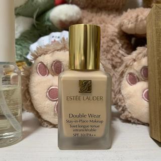 Estee Lauder - エスティーローダー  ダブルウェア #36