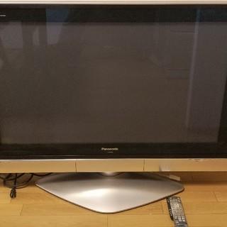 福岡市から 激安Panasonic 42インチ TH-42PX300