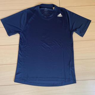 adidas - adidas T shirt