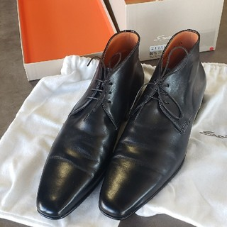 Santoni - サントーニ 靴