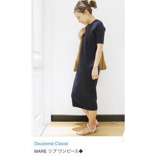 DEUXIEME CLASSE - Deuxieme Classe ドゥーズィエムクラス ワンピース