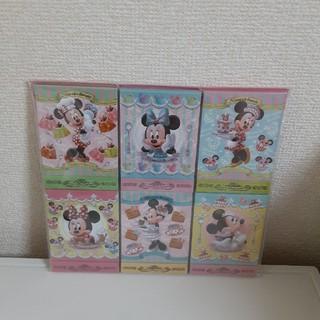 Disney - ディズニーリゾートメモ