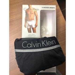 カルバンクライン(Calvin Klein)のCalvin Klein ボクサーパンツ XL(ボクサーパンツ)