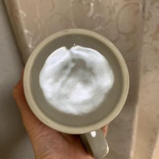 ニコアンド(niko and...)のビンテージ風 マグカップ ペア(グラス/カップ)