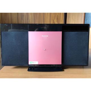 Panasonic - SC-HC28 パナソニック 音楽プレイヤー