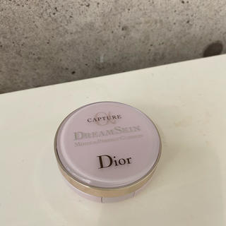 Dior - DIOR カプチュールドリームスキンモイストスキン モイストスキン