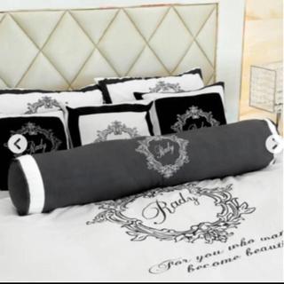 レディー(Rady)のrady ホテルシリーズ 抱き枕(その他)