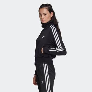 adidas - adidas  トップス ウェア