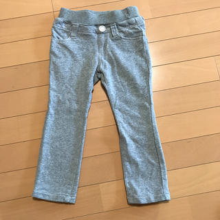 エムピーエス(MPS)のキッズ パンツ ズボン 100(パンツ/スパッツ)