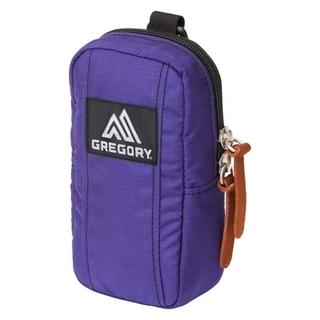 グレゴリー(Gregory)の新品未使用 GREGORY グレゴリー パデッドケースM 小物入れ 小型ポーチ(その他)