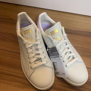 adidas - アディダス スタンスミス 24.5cm
