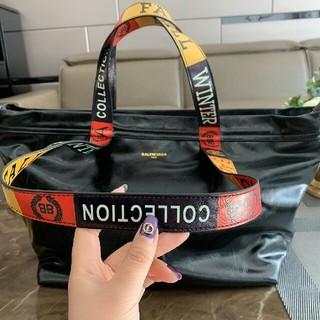 バレンシアガ(Balenciaga)のBALENCIAGA ハンドバッグ  ショルダーバッグ  トートバッグ(ショルダーバッグ)