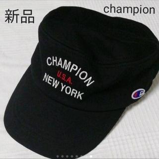 チャンピオン(Champion)のチャンピオン ゴルフ キャップ レディース (ウエア)