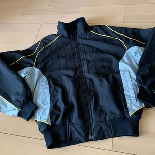 MIZUNO - 美品 ミズノ   BASEBALL PLODUCCTS   サイズ 150
