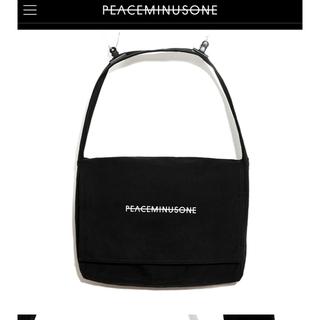 PEACEMINUSONE - peaceminusone カバン