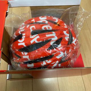 シュプリーム(Supreme)のSupreme Giro Syntax MIPS Helmet シュプリーム L(ヘルメット/シールド)