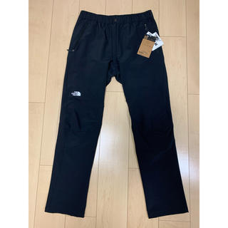 THE NORTH FACE - THE NORTH FACE ALPINE LIGHT PANT