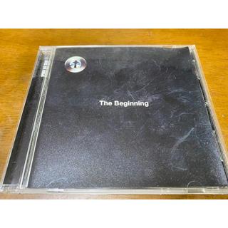 ワンオクロック(ONE OK ROCK)のThe Beginning ONE OK ROCK(ポップス/ロック(邦楽))