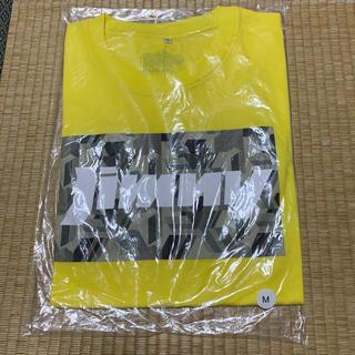 スズキ(スズキ)のジムニーTシャツ M(Tシャツ/カットソー(半袖/袖なし))