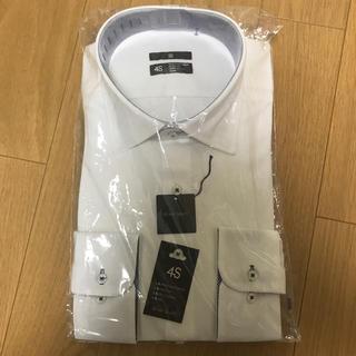 スーツカンパニー(THE SUIT COMPANY)のSUIT SELECT 4S Yシャツ(シャツ)