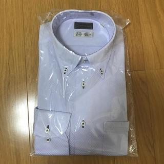 スーツカンパニー(THE SUIT COMPANY)のPSFA i-shirt(シャツ)