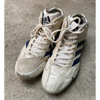 adidas - 【adidas】野球スパイク