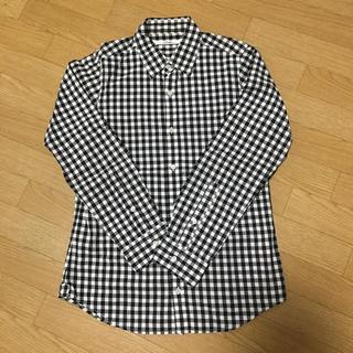 ジャーナルスタンダード(JOURNAL STANDARD)のJOURNAL STANDARD relumeシャツ(シャツ/ブラウス(長袖/七分))