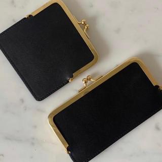 TODAYFUL - 【Life Stylist】Limited Brass Card Case
