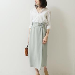 Noble - Noble スカート 美品