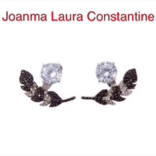 プラージュ(Plage)のJoanma Laura Constantineのピアス(ピアス)
