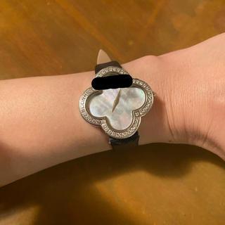 レディース 時計 中古