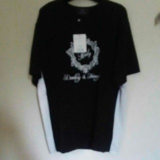 レディー(Rady)のRady(Tシャツ/カットソー(半袖/袖なし))