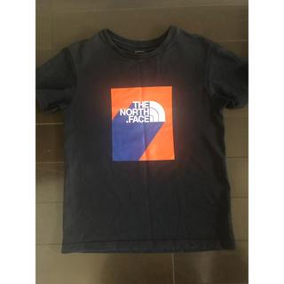 THE NORTH FACE - ノースフェイス Tシャツ キッズ