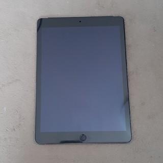 アイパッド(iPad)のHanaさん専用!! iPadair2 本体 美品(タブレット)