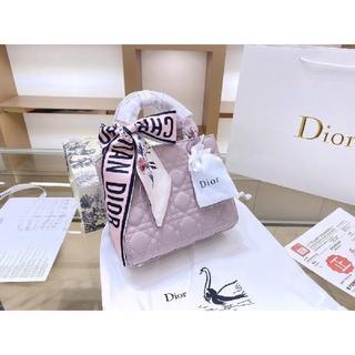 Christian Dior - Christian Diorハンドバッグ