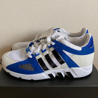 adidas - adidas Equipment Running Guidance 93