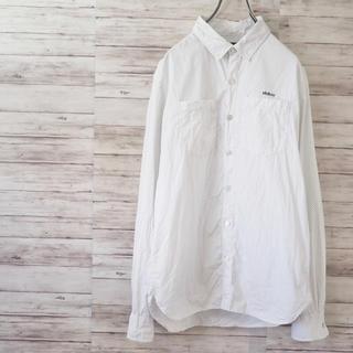 NEIGHBORHOOD - NEIGHBORHOOD Classic Dot L/S Shirt