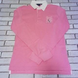 POLO RALPH LAUREN - ♦POLO RALPH LAUREN ♦ゴルフウェア♦ポロシャツ♦トップス♦