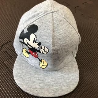 エイチアンドエム(H&M)のH&M ベビー  キャップ(帽子)