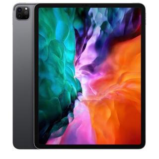 Apple - iPad pro 12.9インチ 256GB マジックキーボード付き